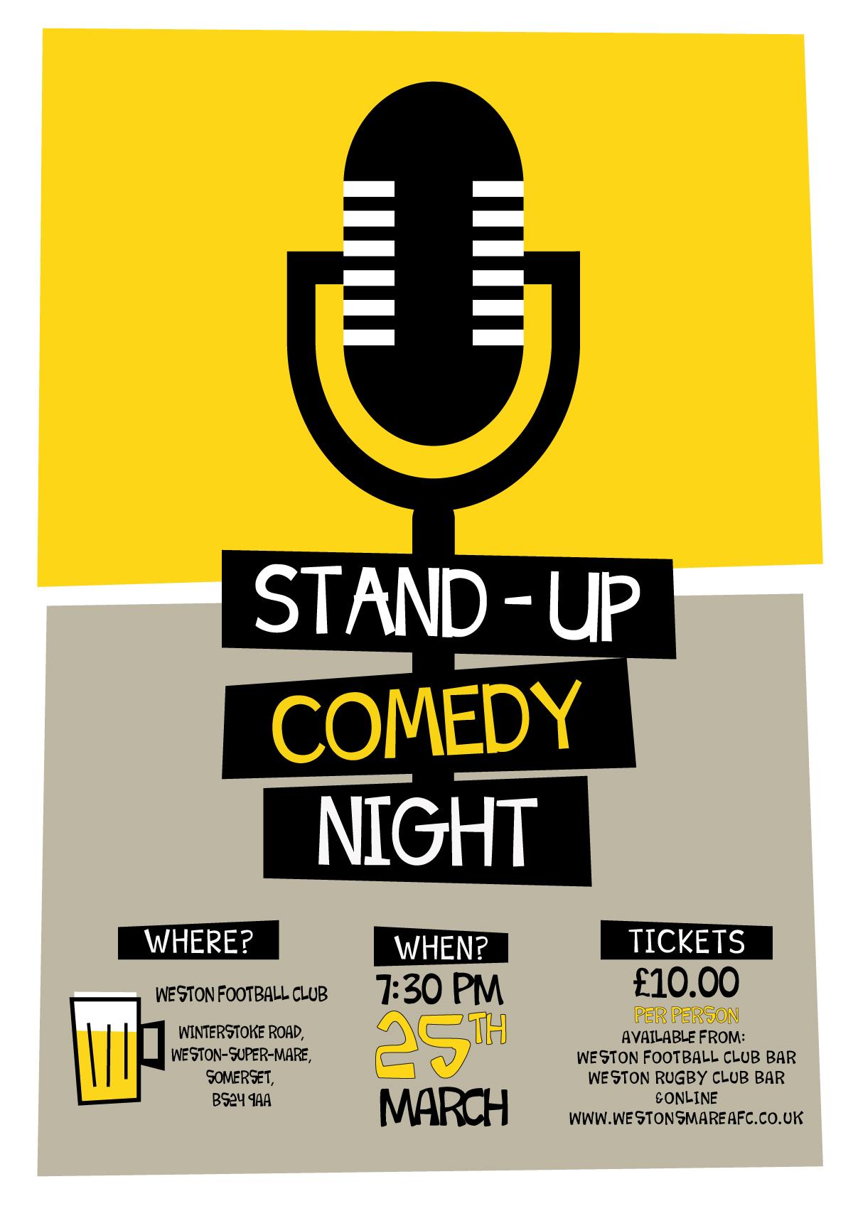 comedy-night-march-25