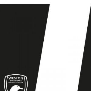 season-ticket-u16s-product-image