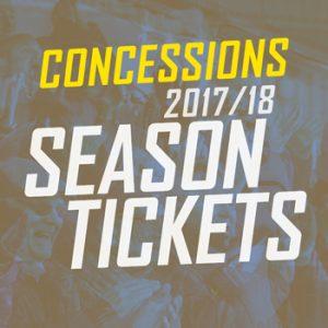 concessions-st-17-18