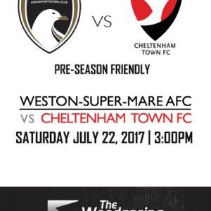wsm-cheltenham-ticket